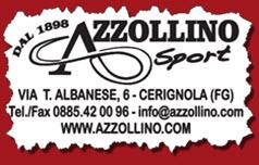 Azzolino logo sito